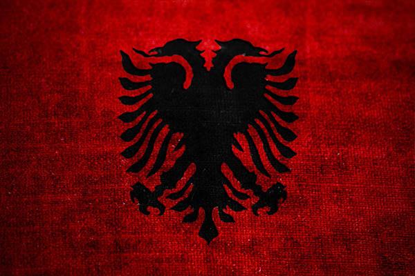 Албанский. ТОП 25 по Версии Eks-Libris
