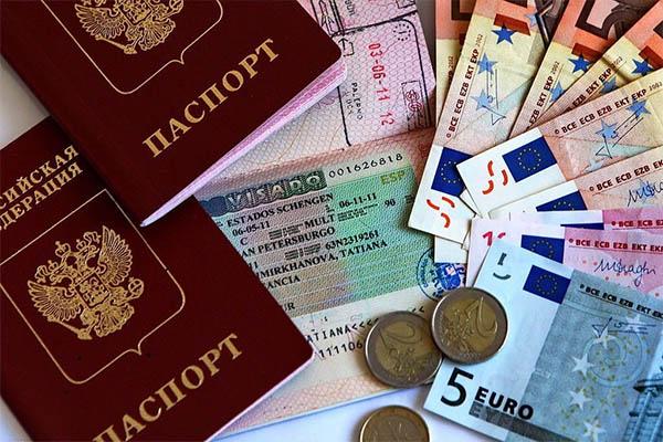 Для каких государств необходимо выполнить перевод документов? | Eks-Libris 2020