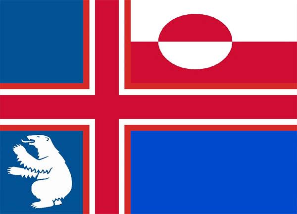 Эскимосский язык | Eks-Libri