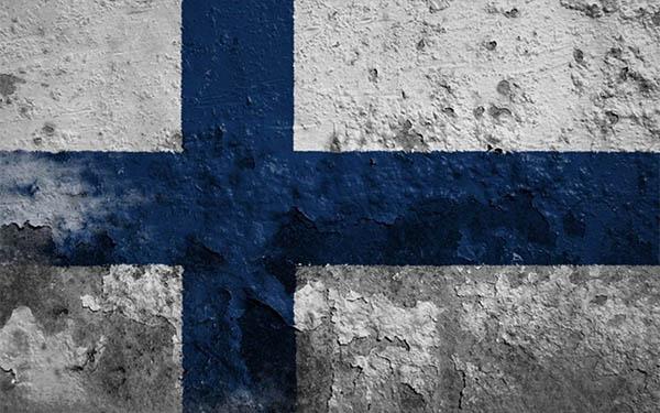 Финский. ТОП 25 по Версии Eks-Libris