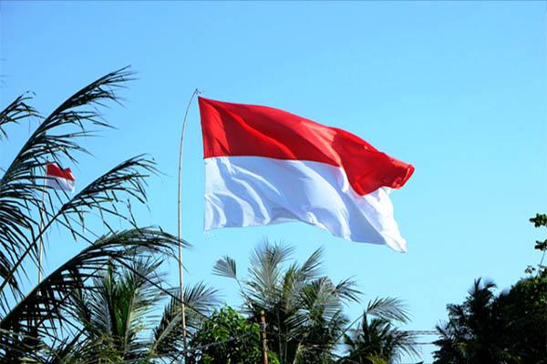 Индонезийский. ТОП 25 по Версии Eks-Libris