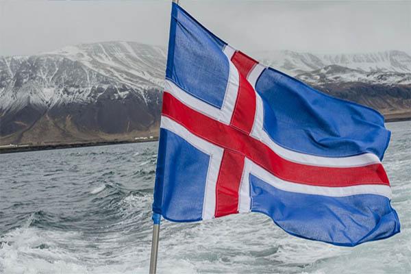 Исландский. ТОП 25 по Версии Eks-Libris