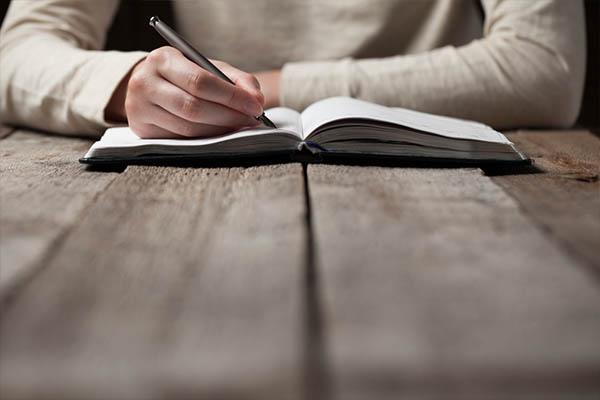 Как быть лучшим художественным переводчиком? | Eks-Libris