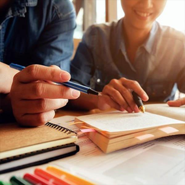 Как стать художественным переводчиком? | Eks-Libris