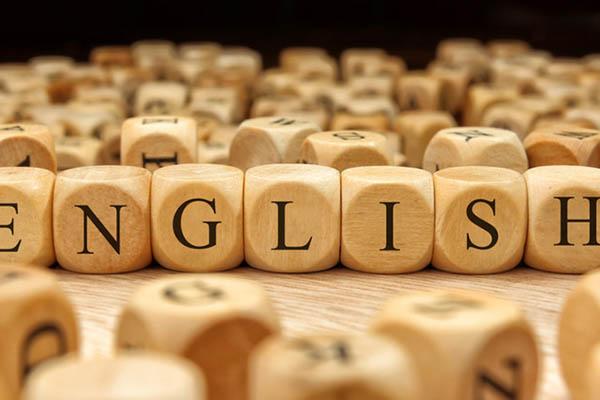 Какой стоит указать уровень владения английским в резюме? | Eks-Libris
