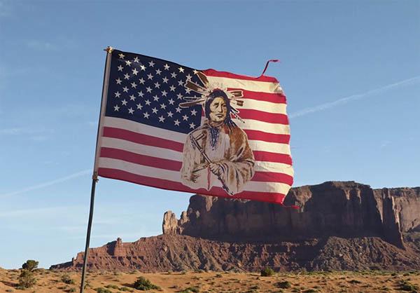 Навахо язык | Eks-Libris