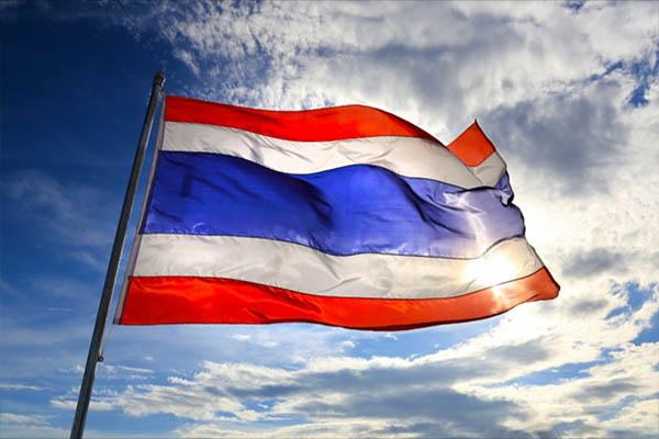 Тайский. ТОП 25 по Версии Eks-Libris