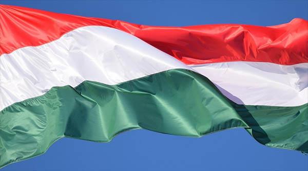 Венгерский язык | Eks-Libris