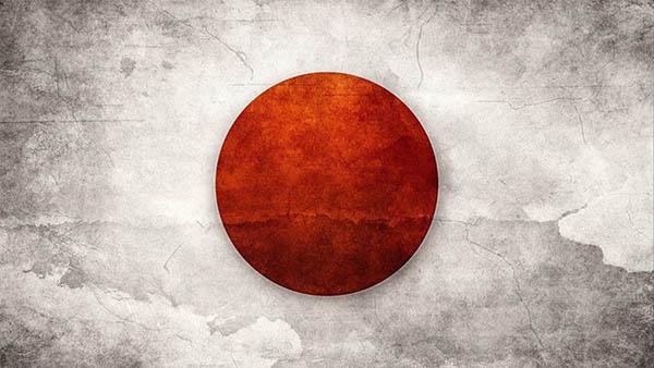 Японский. ТОП 25 по Версии Eks-Libris